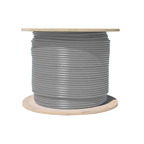 Vertical Cable CAT5e-Bulk-PSO-GY | Bulk CAT5E Cable