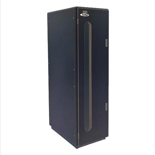 US Rack Distributors AQ772036 | Soundproof Racks