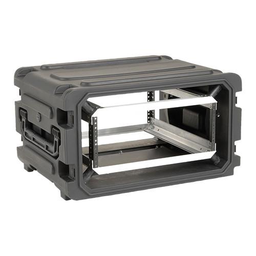 SKB 3skb-R06U20W | Shipping Cases