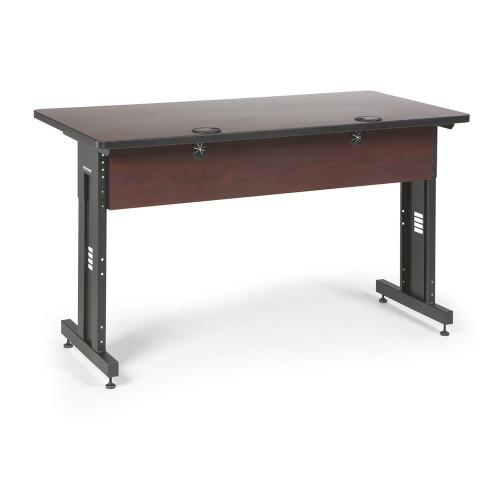 "Kendall Howard KH-5500-3-004-35 | 60"" Width Tables"