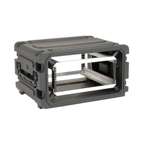 SKB 3skb-R04U20W   Shipping Cases