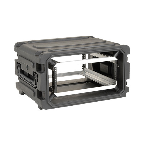 SKB 3skb-R04U20W | Shipping Cases