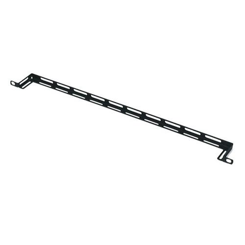 Middle Atlantic LBP-2A | Lacing Bars