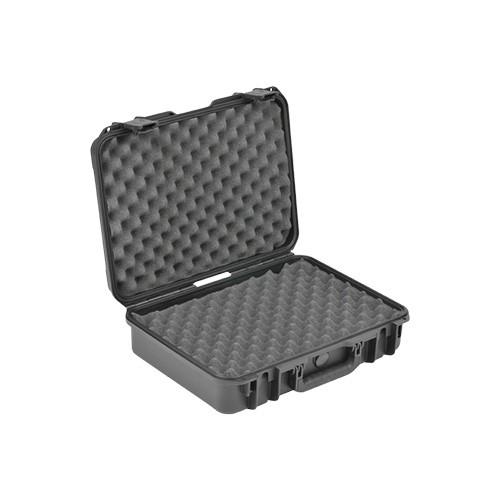 SKB 3i-1813-5B-L | Foam Utility Cases