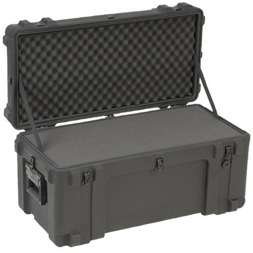 SKB 3R3214-15B-CW | Foam Utility Cases