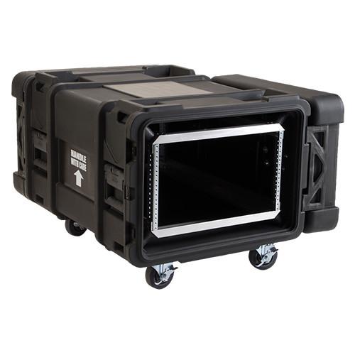 SKB 3skb-R906U30   Shipping Cases