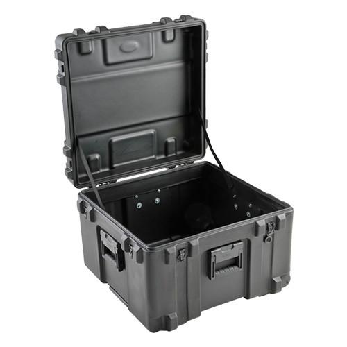 SKB 3R2423-17B-EW | Shipping Cases