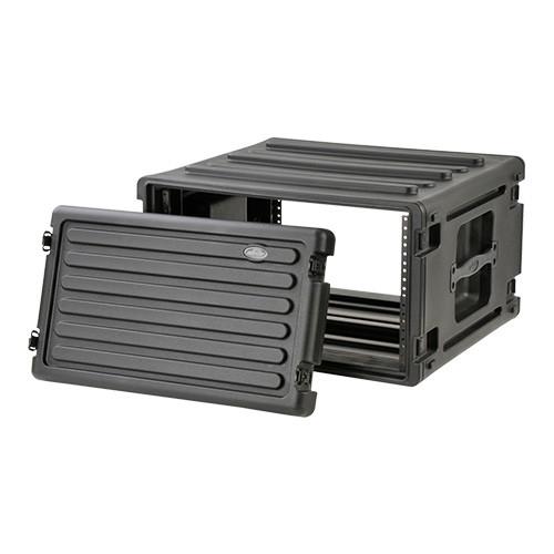 SKB 1SKB-R6U   Shipping Cases