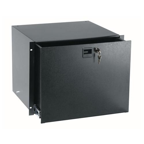 Middle Atlantic TD8FLK   Drawer Types