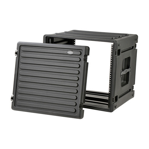 SKB 1SKB-R10U | Shipping Cases