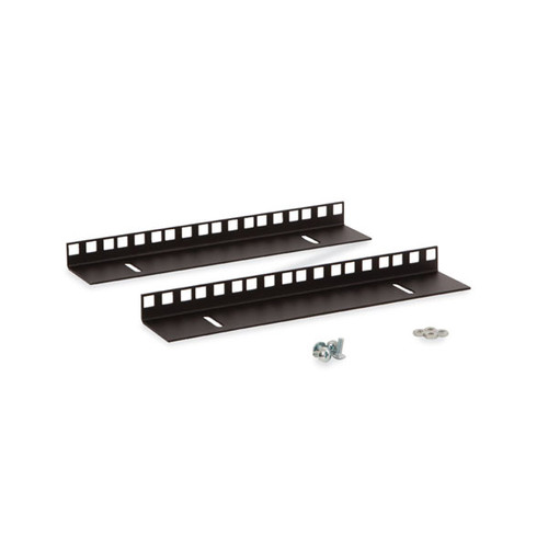 Kendall Howard KH-3150-3-001-06 | Server Rail Kits