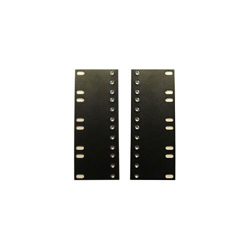 Rackmount Solutions 34-2002 | Reducer Brackets