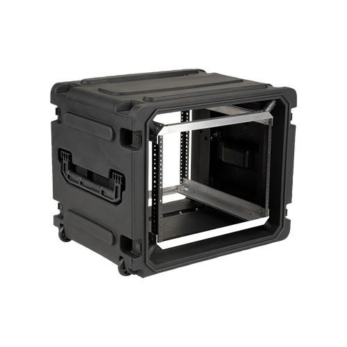 SKB 3skb-R08U20W   Shipping Cases
