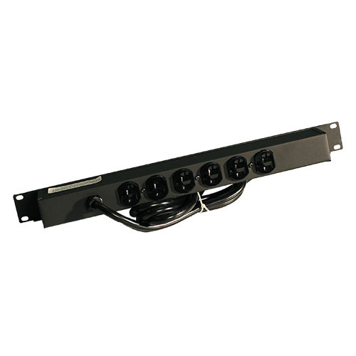 RM620A-AM-PL power strip