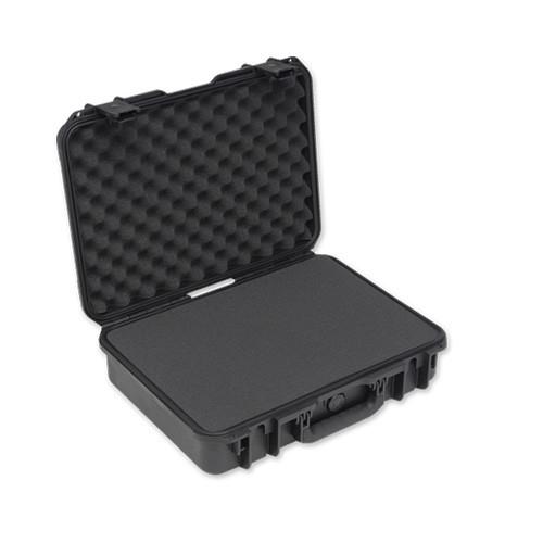 SKB 3i-1813-5B-C | Foam Utility Cases
