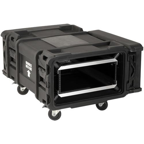 SKB 3skb-R904U30 | Shipping Cases