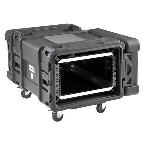 SKB 3skb-R906U28 | Shipping Cases