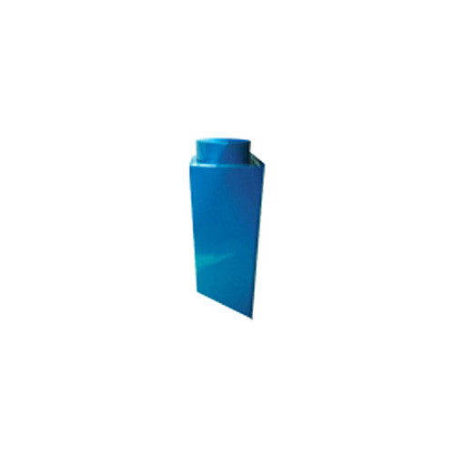 AmeriCool, Inc. WPCPLENUM-7000 | Portable Air Conditioners