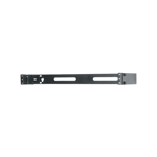 Middle Atlantic HPM-1 | Patch Panel Pivot Racks