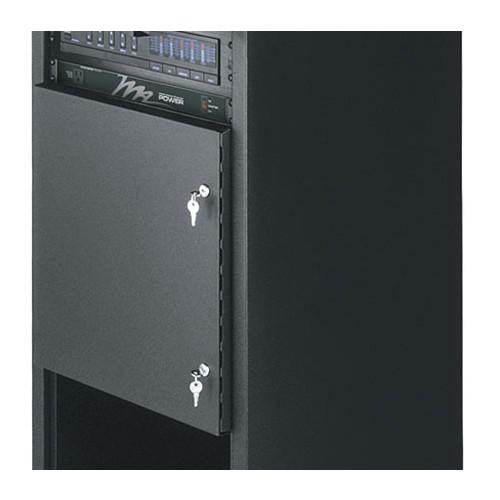 Middle Atlantic SSDR-16 | Flat Panels