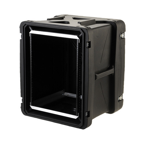 SKB 1skb-R914U20 | Shipping Cases