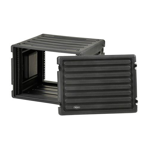 SKB 1SKB-R8U | Shipping Cases
