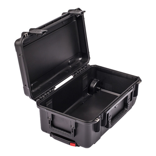 SKB 3i-2011-7B-E | Shipping Cases