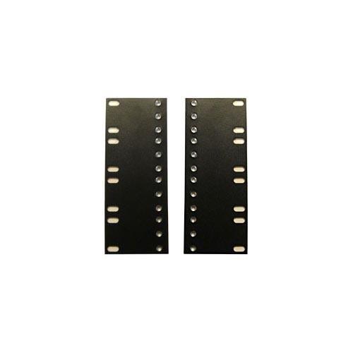 Rackmount Solutions 34-2000   Reducer Brackets
