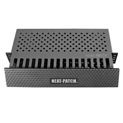 Neat-Patch, Inc. NP-2   Neat Patch