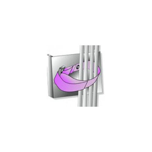 Bardsco, Inc. CTV-Buckle | Cable Ties