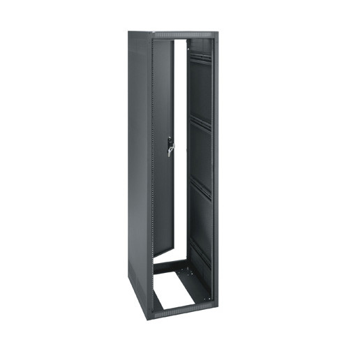Middle Atlantic ERK-4025 | Economy Standard Racks
