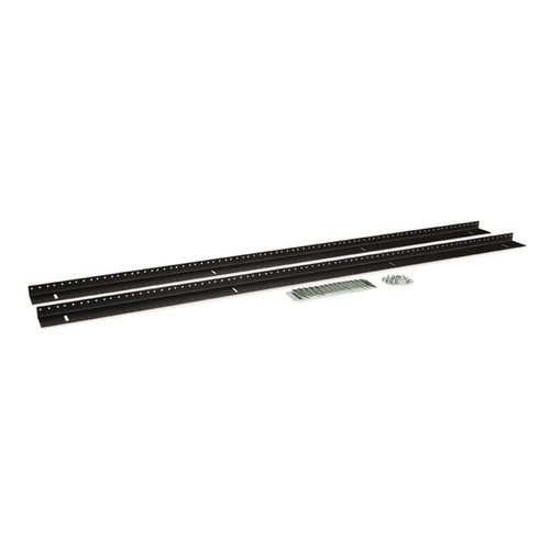 Kendall Howard KH-3160-3-002-27 | Server Rail Kits