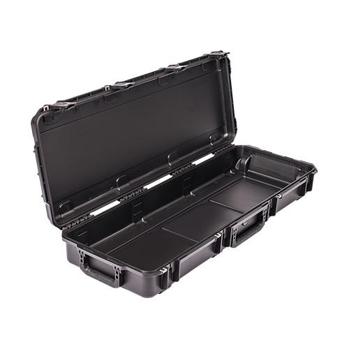 SKB 3i-4214-5B-E   Shipping Cases