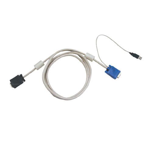 Austin Hughes CB-15 | Electronics, KVM & LCD Monitors