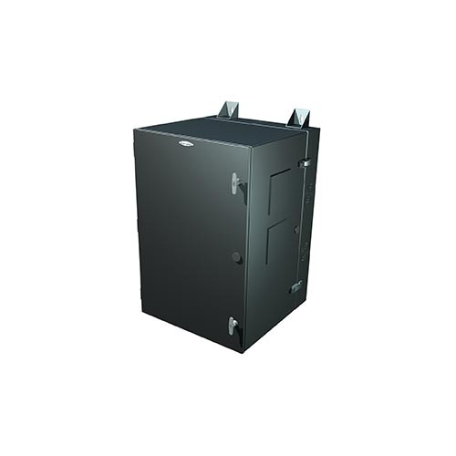 Great Lakes Case GL240N12 | NEMA Rated Wall Mounts