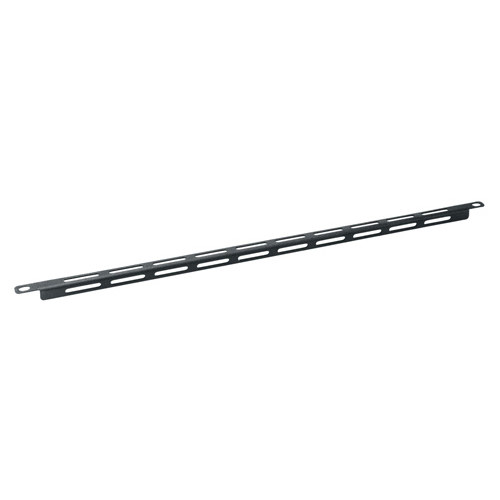 Middle Atlantic LBP-1A | Lacing Bars