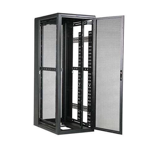 Great Lakes Case GL840ES-3042MSS | Rack Enclosures
