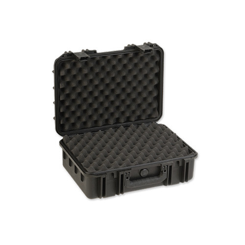 SKB 3i-1711-6B-L   Foam Utility Cases