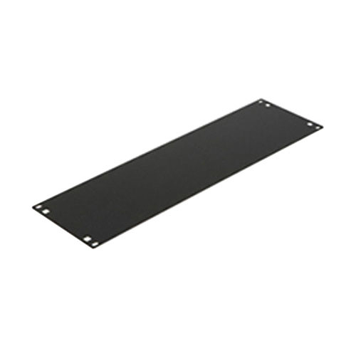 Rackmount Solutions FB3 | Flat Panels