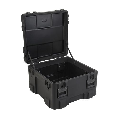 SKB 3R2727-18B-E   Shipping Cases