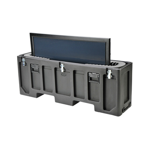SKB 3skb-5260 | Monitor Cases
