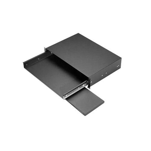 Rackmount Solutions RS-RM KEYBOARD   Keyboard Shelves