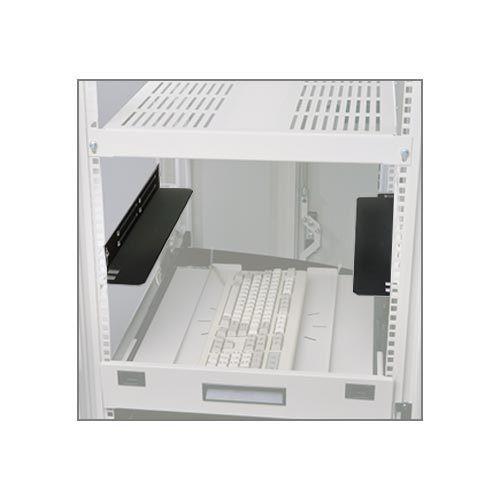 Rackmount Solutions AB2430 | Adjustable Angle Brackets