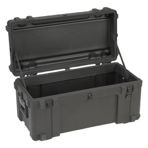 SKB 3R3214-15B-EW | Shipping Cases