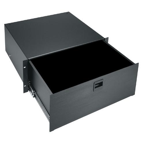 Middle Atlantic D4   Keyboard Shelves