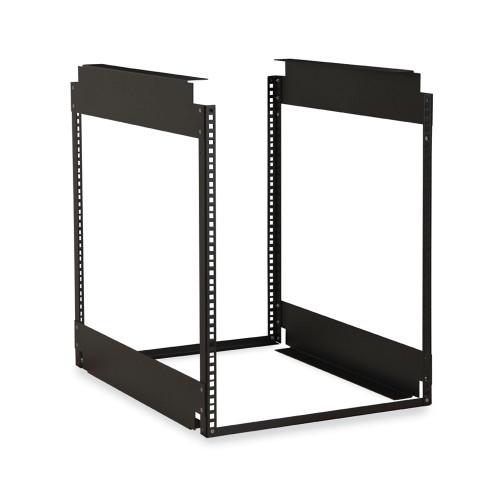 Kendall Howard KH-5200-3-600-13 | LAN Rack Accessories