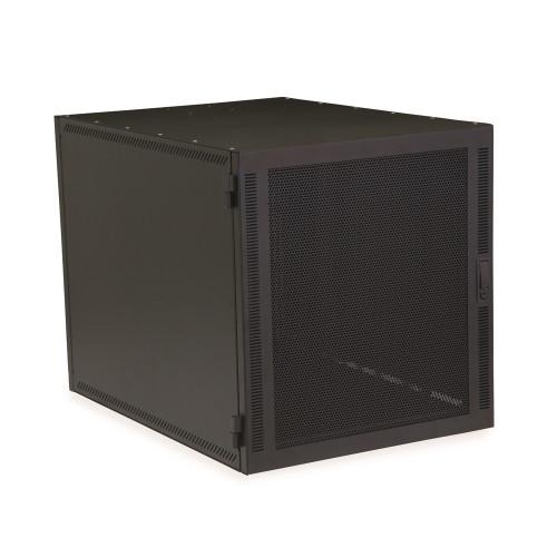 "12u 27.5""H SOHO Cabinet"