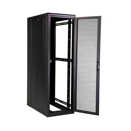 Great Lakes Case GL780ES-2442MS | Rack Enclosures