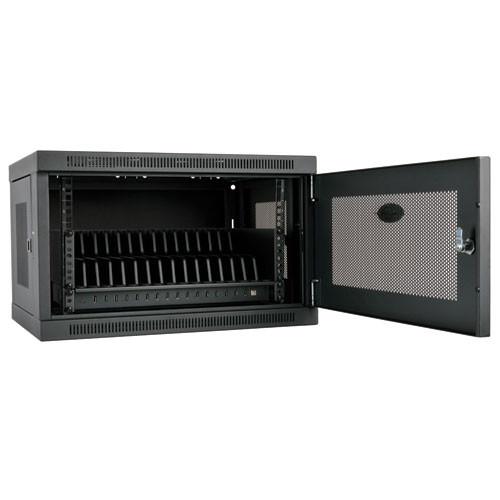 Tripp Lite CS16USB | V Security & Tablet Stations