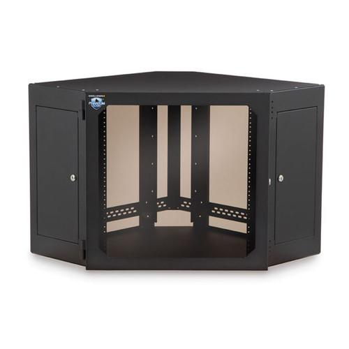 Kendall Howard KH-1915-3-700-12 | V Security & Tablet Stations